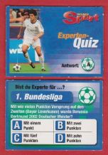 Bayern Munich Michael Ballack Germany A2